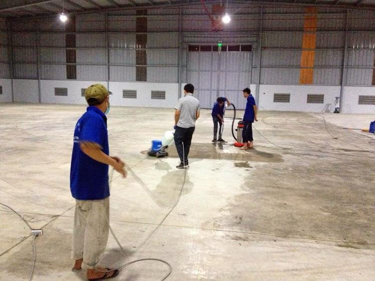 Dịch vụ Chuyển Dọn Nhà Trọn Gói Uy TÍn Tại Hà Nội