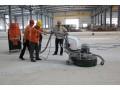 Dịch vụ vệ sinh công nghiệp tại hà nam
