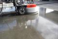 Dịch vụ mài sàn bê tông - mài nền  bê tông chuyên nghiệp