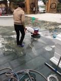 Dịch vụ vệ sinh Nhà Tại Hưng Yên _ Dịch vụ Vệ sinh Công nghiệp Ở Hưng Yên