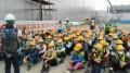 Dịch vụ cắt cỏ tại bắc ninh - Dịch vụ Cắt Cỏ Hoang Tại Bắc Ninh