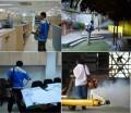 Dịch Vụ Cung Cấp Nhân Viên Tạp Văn Phòng Tại Bắc Ninh _ Nhân Viên Tạp Vụ Văn Phòng Ở Bắc Ninh