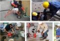 Dịch Vụ Thông Tắc Cống Thông Tắc Đường Ống Uy Tín Tại Bắc Ninh