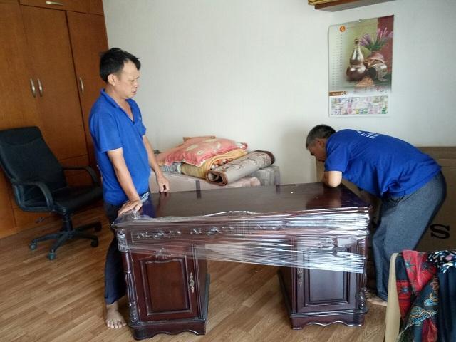 Dịch Vụ Bọc Ghế Sofa Chuyên Nghiệp Giá Rẻ Đảm Bảo
