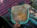 Dịch Vụ Thau Rửa Bể Nước Ngầm Tại Hà Đông-Vệ Sinh Bể Nước
