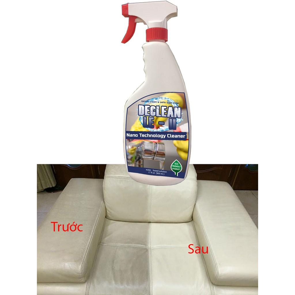 Giặt Ghế Văn Phòng - giặt ghế văn phòng công ty