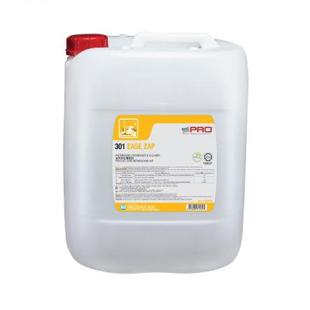 Hoà chất Tẩy Rửa Dầu Mỡ- Goodmaid Pro GMP 301